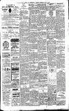 Jersey Independent and Daily Telegraph Saturday 14 April 1900 Page 3