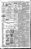 Jersey Independent and Daily Telegraph Saturday 14 April 1900 Page 4