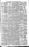 Jersey Independent and Daily Telegraph Saturday 14 April 1900 Page 5