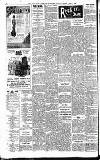 Jersey Independent and Daily Telegraph Saturday 14 April 1900 Page 6