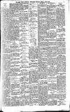 Jersey Independent and Daily Telegraph Saturday 14 April 1900 Page 7