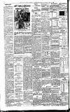 Jersey Independent and Daily Telegraph Saturday 14 April 1900 Page 8