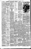 Jersey Independent and Daily Telegraph Saturday 19 May 1900 Page 2