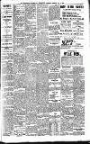 Jersey Independent and Daily Telegraph Saturday 19 May 1900 Page 3