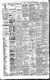 Jersey Independent and Daily Telegraph Saturday 19 May 1900 Page 4