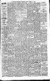 Jersey Independent and Daily Telegraph Saturday 19 May 1900 Page 5