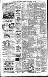 Jersey Independent and Daily Telegraph Saturday 19 May 1900 Page 6