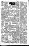 Jersey Independent and Daily Telegraph Saturday 19 May 1900 Page 7