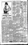 Jersey Independent and Daily Telegraph Saturday 19 May 1900 Page 8