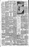 Jersey Independent and Daily Telegraph Saturday 26 May 1900 Page 2
