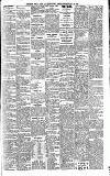 Jersey Independent and Daily Telegraph Saturday 26 May 1900 Page 3