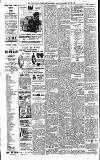 Jersey Independent and Daily Telegraph Saturday 26 May 1900 Page 4