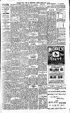Jersey Independent and Daily Telegraph Saturday 26 May 1900 Page 5