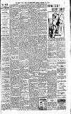 Jersey Independent and Daily Telegraph Saturday 26 May 1900 Page 7