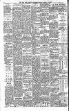 Jersey Independent and Daily Telegraph Saturday 26 May 1900 Page 8