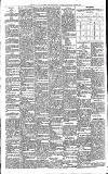 Jersey Independent and Daily Telegraph Saturday 30 June 1900 Page 2