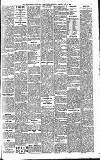 Jersey Independent and Daily Telegraph Saturday 30 June 1900 Page 3