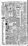 Jersey Independent and Daily Telegraph Saturday 30 June 1900 Page 4