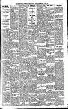 Jersey Independent and Daily Telegraph Saturday 30 June 1900 Page 5