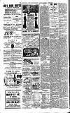 Jersey Independent and Daily Telegraph Saturday 30 June 1900 Page 6