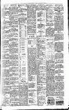 Jersey Independent and Daily Telegraph Saturday 30 June 1900 Page 7