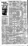 Jersey Independent and Daily Telegraph Saturday 30 June 1900 Page 8