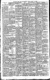 Jersey Independent and Daily Telegraph Saturday 14 July 1900 Page 2