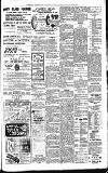 Jersey Independent and Daily Telegraph Saturday 14 July 1900 Page 3