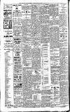 Jersey Independent and Daily Telegraph Saturday 14 July 1900 Page 4