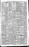 Jersey Independent and Daily Telegraph Saturday 14 July 1900 Page 5