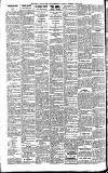 Jersey Independent and Daily Telegraph Saturday 14 July 1900 Page 6