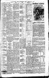 Jersey Independent and Daily Telegraph Saturday 14 July 1900 Page 7