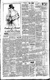 Jersey Independent and Daily Telegraph Saturday 14 July 1900 Page 8
