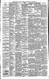 Jersey Independent and Daily Telegraph Saturday 18 August 1900 Page 2