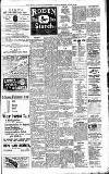 Jersey Independent and Daily Telegraph Saturday 18 August 1900 Page 3
