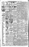 Jersey Independent and Daily Telegraph Saturday 18 August 1900 Page 4