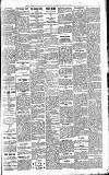Jersey Independent and Daily Telegraph Saturday 18 August 1900 Page 5