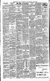 Jersey Independent and Daily Telegraph Saturday 18 August 1900 Page 6