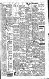 Jersey Independent and Daily Telegraph Saturday 18 August 1900 Page 7