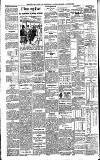 Jersey Independent and Daily Telegraph Saturday 18 August 1900 Page 8
