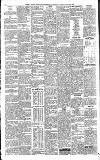 Jersey Independent and Daily Telegraph Saturday 13 October 1900 Page 2