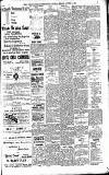 Jersey Independent and Daily Telegraph Saturday 13 October 1900 Page 3