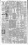 Jersey Independent and Daily Telegraph Saturday 13 October 1900 Page 4