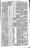 Jersey Independent and Daily Telegraph Saturday 13 October 1900 Page 5