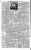 Jersey Independent and Daily Telegraph Saturday 13 October 1900 Page 6