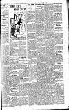 Jersey Independent and Daily Telegraph Saturday 13 October 1900 Page 7