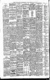 Jersey Independent and Daily Telegraph Saturday 20 October 1900 Page 2