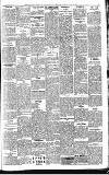 Jersey Independent and Daily Telegraph Saturday 20 October 1900 Page 3