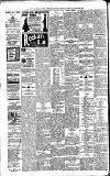 Jersey Independent and Daily Telegraph Saturday 20 October 1900 Page 4