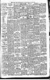 Jersey Independent and Daily Telegraph Saturday 20 October 1900 Page 5